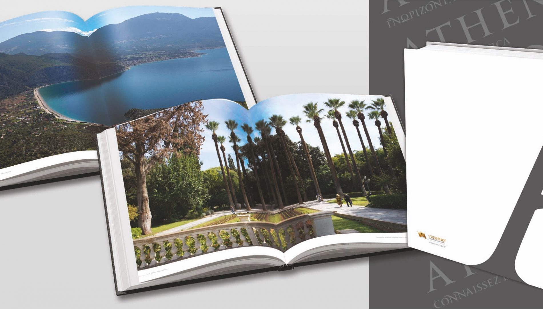 athens-book-images-01 (1)