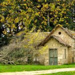 Τα 7 ωραιότερα πάρκα της Αθήνας