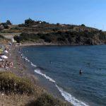 Θυμάρι: Μία παραλία που... μυρίζει!