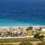 Κακιά Θάλασσα: Μόνο καλό θα βρεις κοντά της