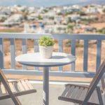 Τα 3 καλύτερα ξενοδοχεία στα Κουφονήσια για το 2017