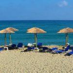 Ικαρία: Οι 5 καλύτερες παραλίες του νησιού