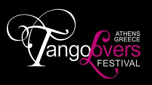 """""""TANGOLOVERS FESTIVAL"""""""