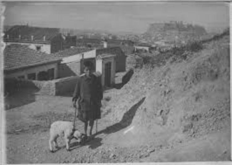 Ελλάδα: Το Πάσχα πριν 100 χρόνια μέσα από ασπρόμαυρες φωτογραφίες 6