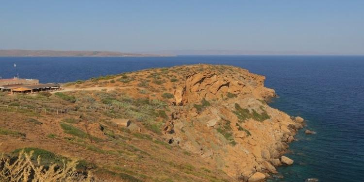 Τέσσερα κλασικά μέρη στην Αττική για μια ήσυχη βόλτα1