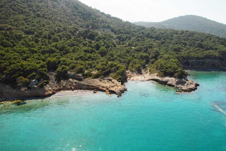 Τέσσερα νησιά δίπλα στην Αθήνα ιδανικά για σαββατοκύριακο3