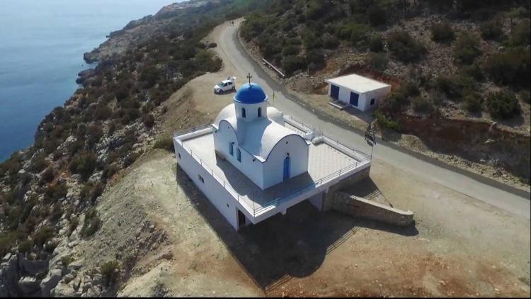 Κάρπαθος: Διακοπές στο νησί με τις 100 παραλίες
