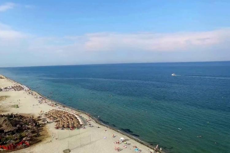 Παραλία Κατερίνης: Η σταθερή αξία στη Βόρεια Ελλάδα