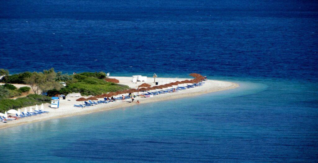 Αλόννησος: Το καταπράσινο νησί με το υποβρύχιο μουσείο