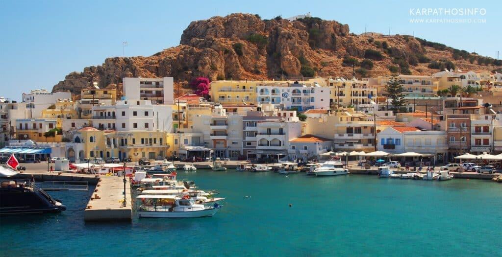 Το ελληνικό νησί που έχει μπει στη λίστα με τους πιο φθηνούς προορισμούς παγκοσμίως1