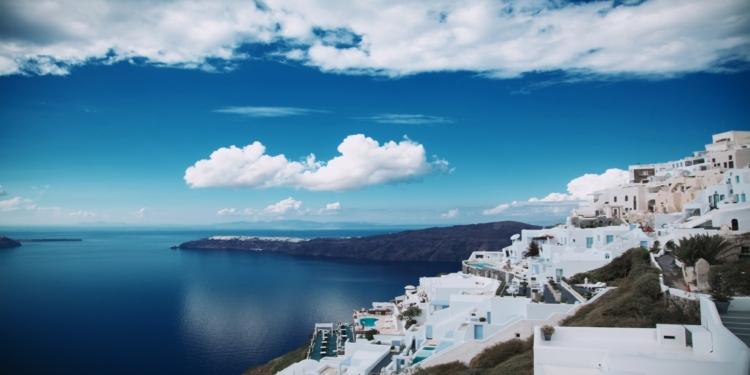Ξέρεις πόσα νησιά έχει συνολικά η Ελλάδα και σε ποια θέση βρίσκεται παγκοσμίως;1