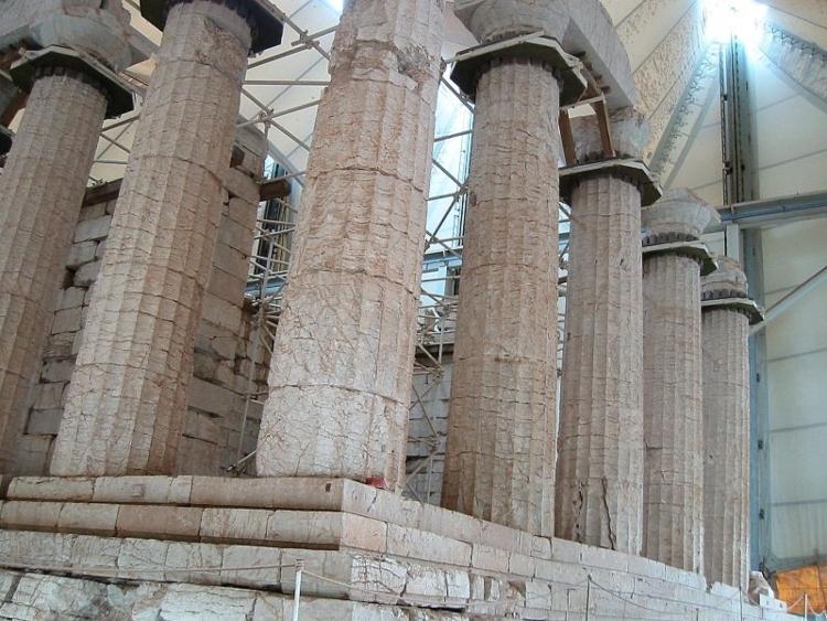 ιστορία Ελλάδας