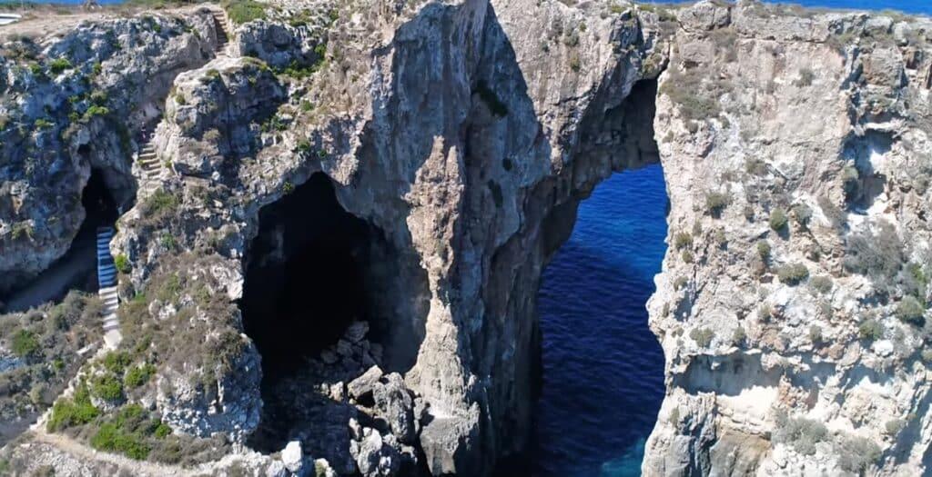 Τσιχλί Μπαμπά παράξενα Ελλάδας